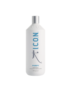 Champú ICON Purify