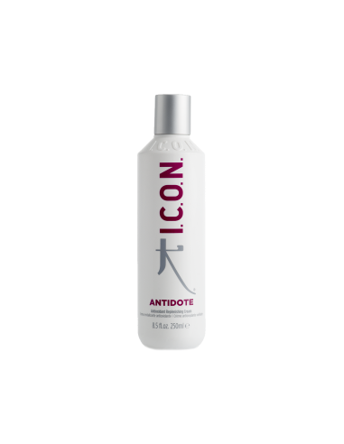 ICON ANTIDOTE