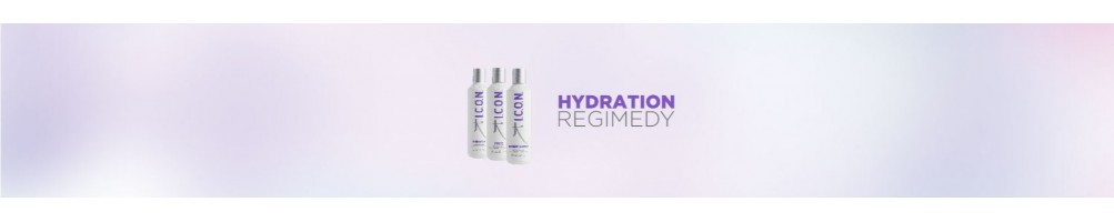Productos Hydration