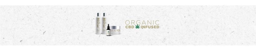 Regimedy Organic